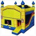 Games & Inflatables
