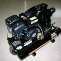 Air Compressors - Sm & Tools