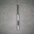 "Point (1-1/8"" Shank)"