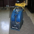 Carpet Cleaner - Small 4 Gal.