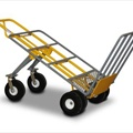 Dolly 2/4 Wheel Multi-Mover