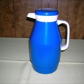 Pitcher - 1 Qt (Thermal w/ Lid)