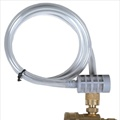 Pressure Washer Chemical Siphon