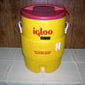 Beverage Dispenser - 10 Gal