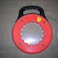 Wire Puller 100 Ft